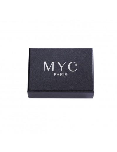 MYC-Paris Empty Gift Box
