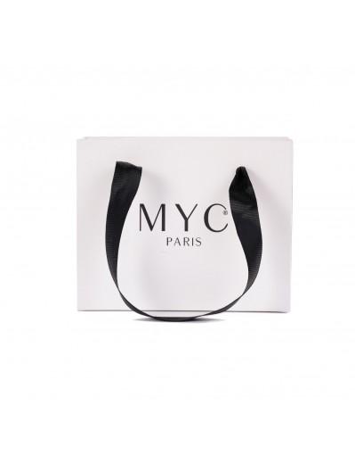 MYC-Paris Gift Bag