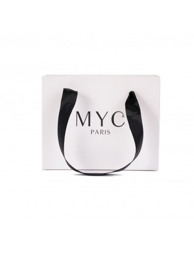 Sac cadeaux Signature MYC