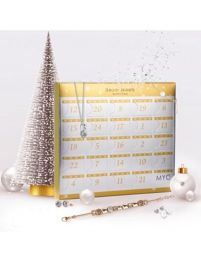 MYC Advent Calendar -...