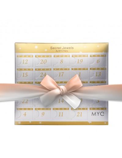 Advent Calendar - Surprise...