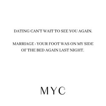 Put a ring on it !  #mycparis #mood